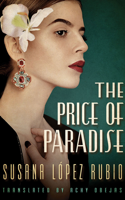 Image for The Price of Paradise