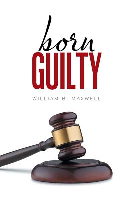 Image for Born Guilty
