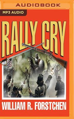 Image for Rally Cry (Lost Regiment)