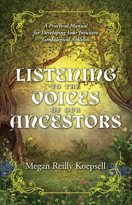 Image for Listening to the Voices of Our ancestors
