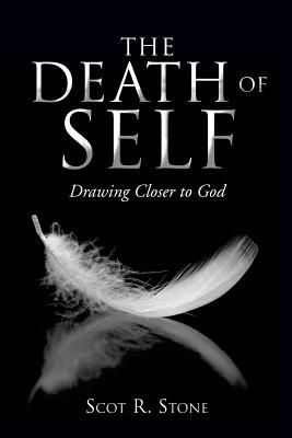 Image for The Death of Self