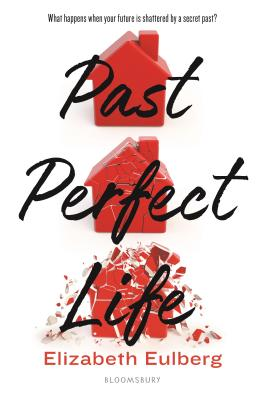Image for Past Perfect Life