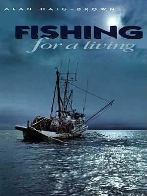 Image for Fishing for a Living
