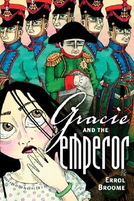 Image for GRACIE AND THE EMPORER