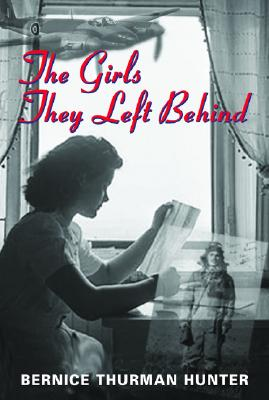Image for Girls They Left Behind