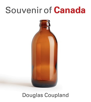 Image for Souvenir Of Canada