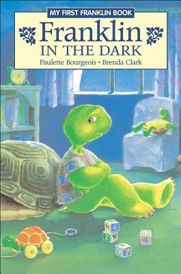 Image for Franklin in the Dark