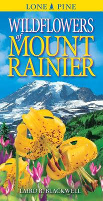 Image for Wildflowers of Mount Rainier