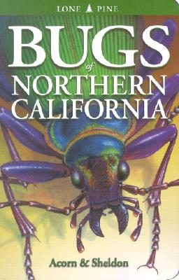 Bugs of Northern California, Acorn, John