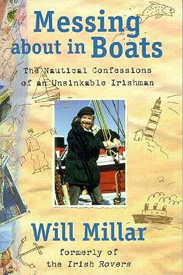 Image for Messing About In Boats