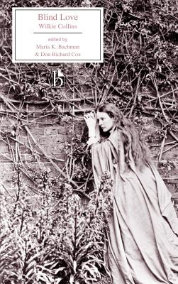 Image for Blind Love (Broadview Literary Texts)