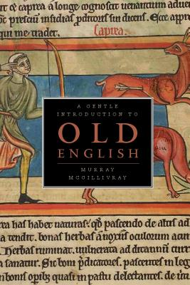 Image for A Gentle Introduction to Old English