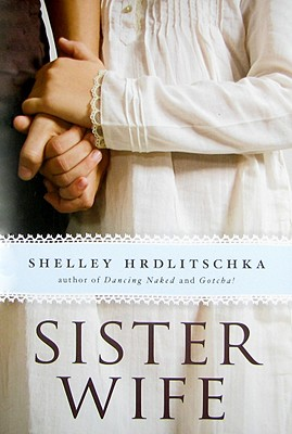 Image for Sister Wife