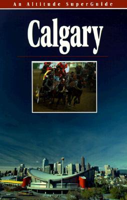 Image for CALGARY