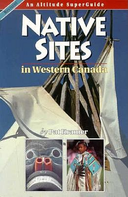 Image for Native Sites in Western Canada