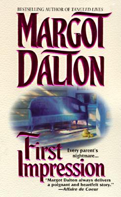 Image for First Impression (Jackie Kaminsky Mysteries)