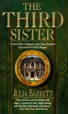 Image for Third Sister