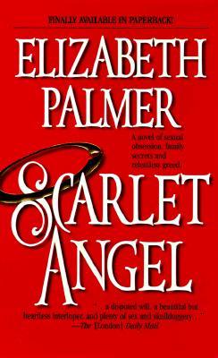 Image for Scarlet Angel