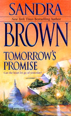 Image for Tomorrow's Promise; Can the Heart Let Go of Yesterday