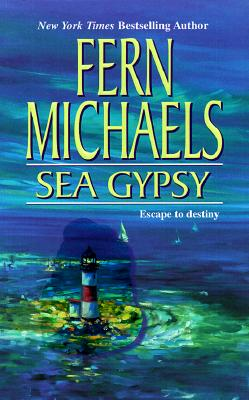 Image for Sea Gypsy