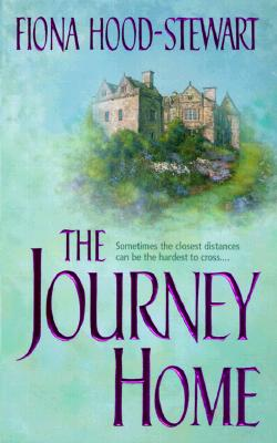 Image for JOURNEY HOME, THE