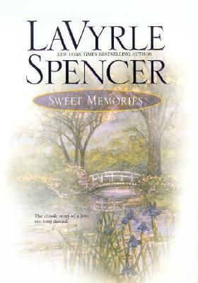 Image for Sweet Memories (Spencer, Lavyrle)