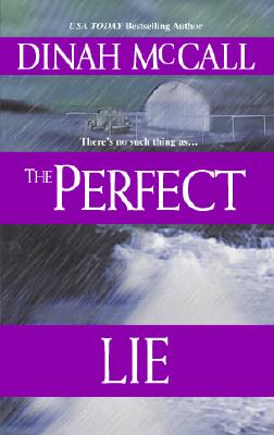 Image for The Perfect Lie