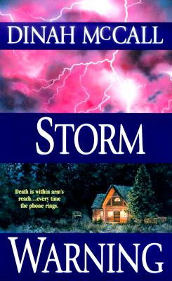 Image for Storm Warning