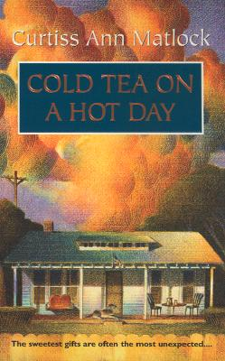 Image for Cold Tea On A Hot Day