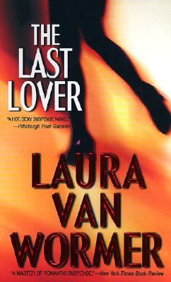 Image for Last Lover