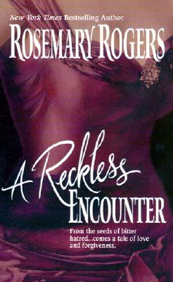 Image for A Reckless Encounter
