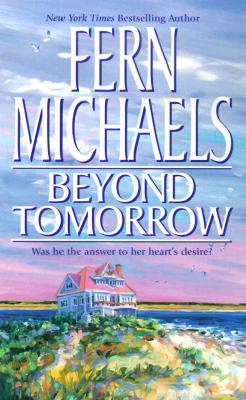 Image for Beyond Tomorrow
