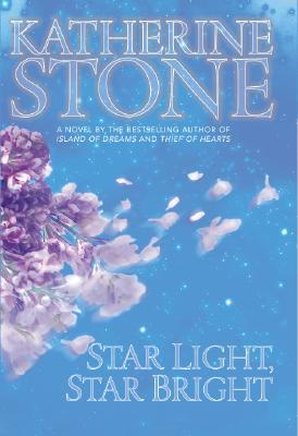 Image for Star Light, Star Bright