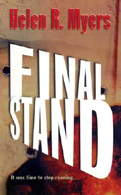 Image for Final Stand