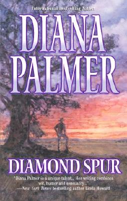 Image for Diamond Spur