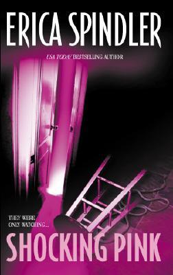 Image for Shocking Pink