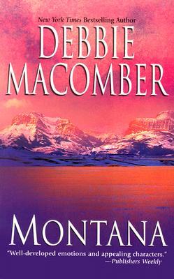 Image for Montana