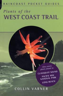 Image for Plants of the West Coast Trail (Raincoast Pocket)
