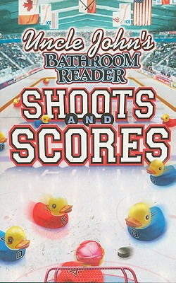 Image for Shoots and Scores Bathroom Reader