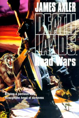 Image for Road Wars