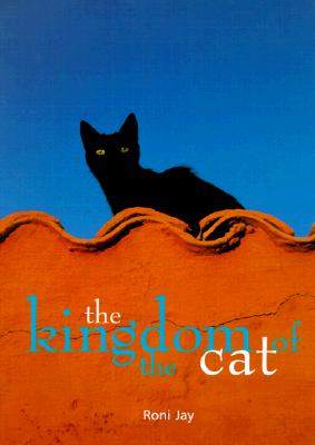 The Kingdom of the Cat, Jay, Roni