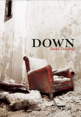 Image for DOWN