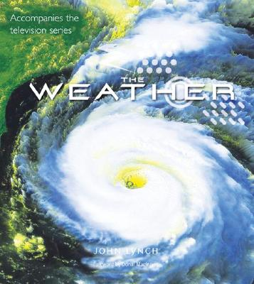Image for The Weather