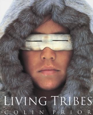 Image for Living Tribes