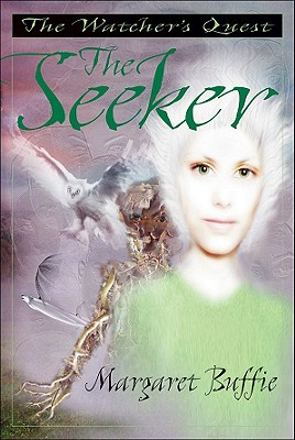 Image for The Seeker
