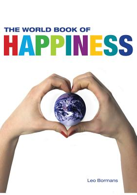 Image for The World Book of Happiness