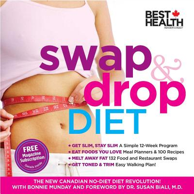 Image for Swap and Drop Diet