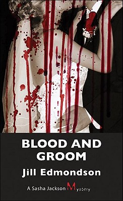 Blood and Groom, Edmondson, Jill