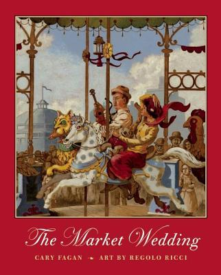 Image for The Market Wedding