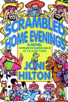 Image for Scrambled Home Evenings